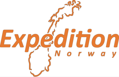Expedition Norway